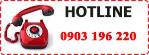 hotline-tu-van-khu-vui-choi